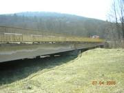 Ооо дипик лаба - проектирование автомобильных дорог, улиц, проездов, мостов, тоннелей